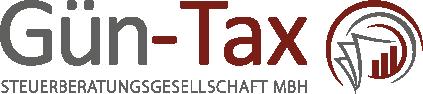 GünTax - Steuerberatungsgesellschaft mbH